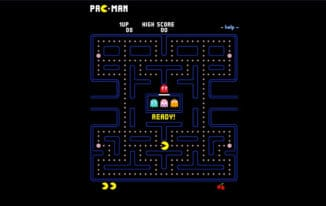 Best Dos Games Pac-Man - Best Dos Games of All Time -17 Best DOS Games of All Time that You can Play Now for Free
