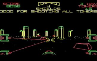 Best Dos Games Star Wars - Best Dos Games of All Time -17 Best DOS Games of All Time that You can Play Now for Free