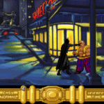 Best Dos Games of All Time -17 Best DOS Games of All Time that You can Play Now for Free