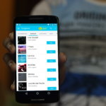 Best Karaoke Apps - Top 7 Best Karaoke Apps for Android that Make You Sound Good