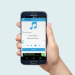 Music Paradise Pro Downloader: Is It Best MP3 Downloader for Android?
