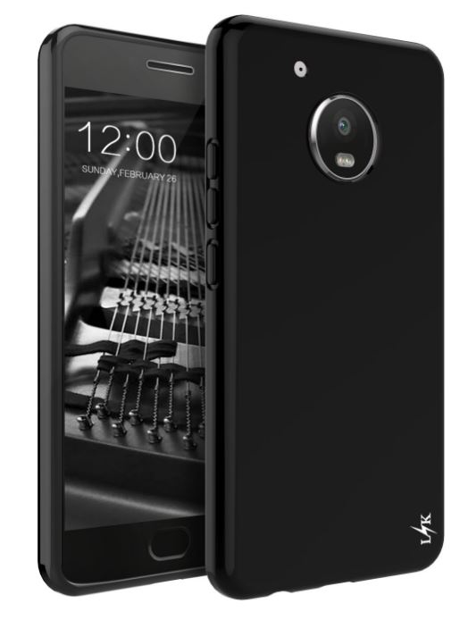 Best Moto G5 Cases - Best Cases for Moto G5 Plus - Best Moto G5 Plus Cases You can Buy