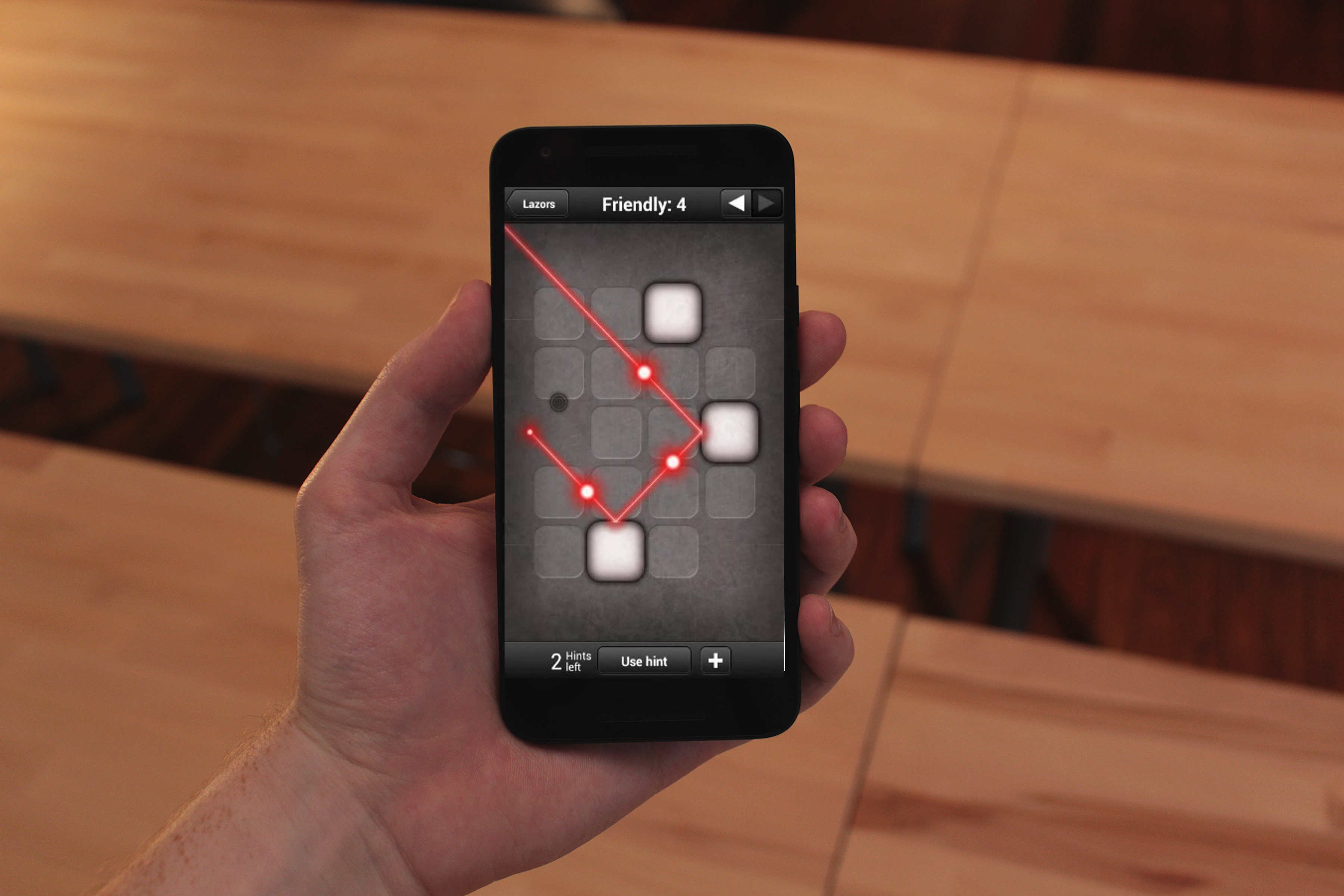 20 Free Games You Can Play on Android Without Any Internet ...