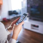 Top 9 Best Offline Games for iPhone - No WiFi Games to Play Offline