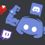 Best Discord Bots - Best Bots for Discord - Top 10 Best Discord Bots to Enhance Your Discord Server