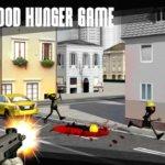 best stickman shooter games - 7 Best Stickman Fighting Games for Stickman Shooting Games Lovers