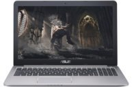 Buying Guide – Top 7 Best Gaming Laptops Under $1000