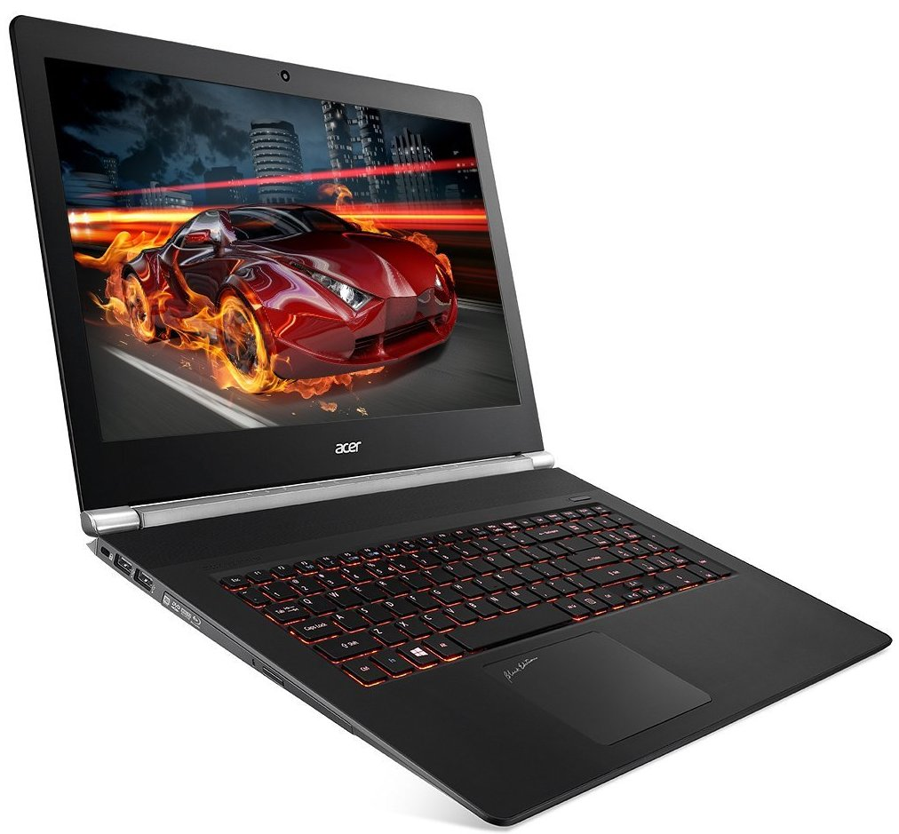 Best Video Editing Laptops - Top 7 Best Laptops for Video Editing