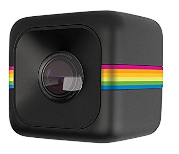 Best GoPro Alternatives Action Camera - Best Action Cameras that are Great Alternatives to GoPro