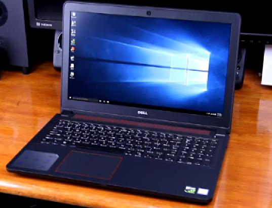 Best Gaming Laptops Under $1000 - Full HD Gaming Laptops - Best Laptops for Gaming Under $1000 - Best Budget Gaming Laptops Under $1000
