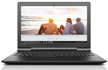 Best Budget Gaming Laptops Under $1000 - Best Gaming Laptops Under $1000 - Full HD Gaming Laptops - Best Laptops for Gaming Under $1000