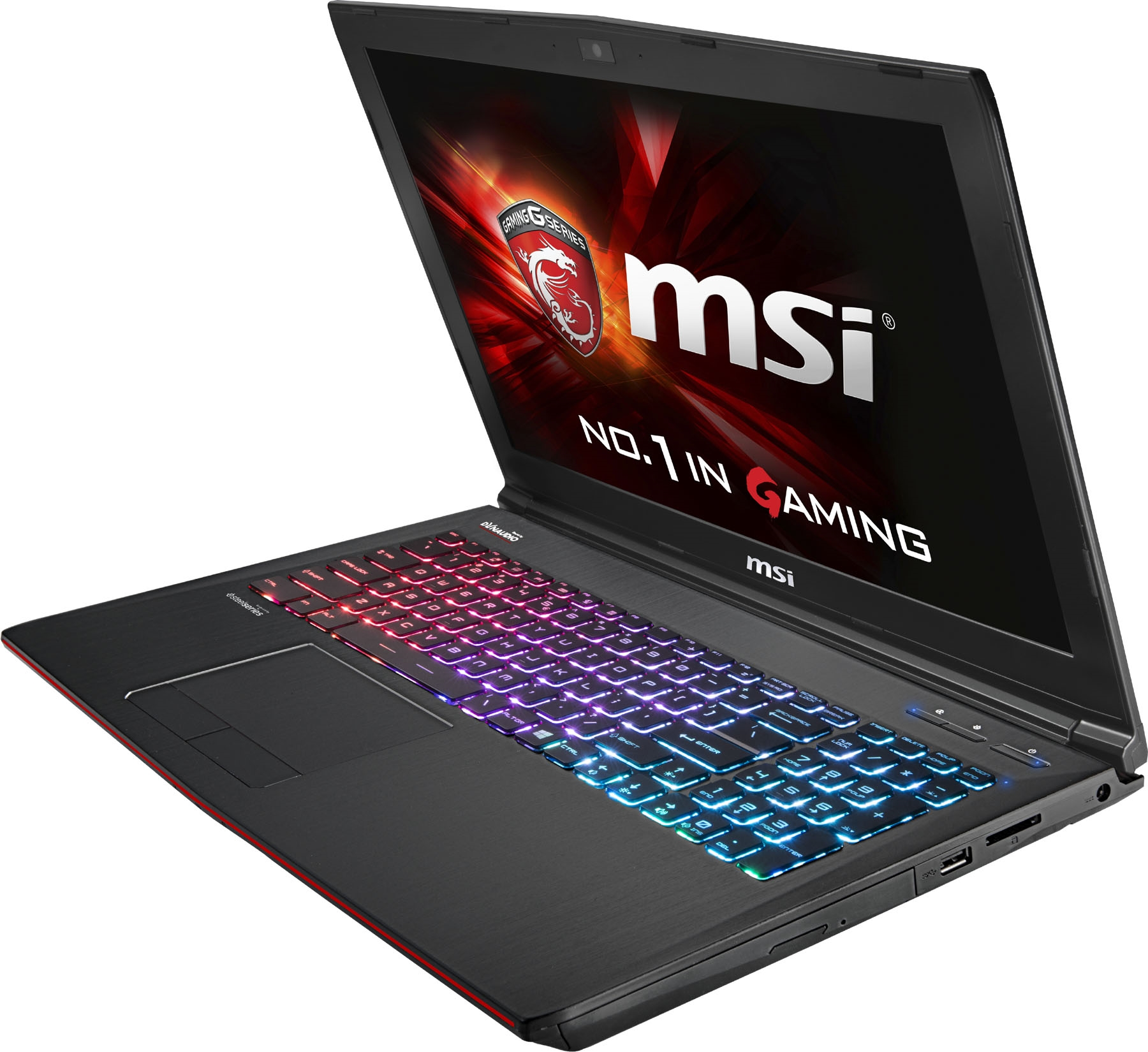 Best Budget Gaming Laptops Under $1000 - Best MSI Gaming Laptops Under $1000 - Full HD Gaming Laptops - Best Laptops for Gaming Under $1000