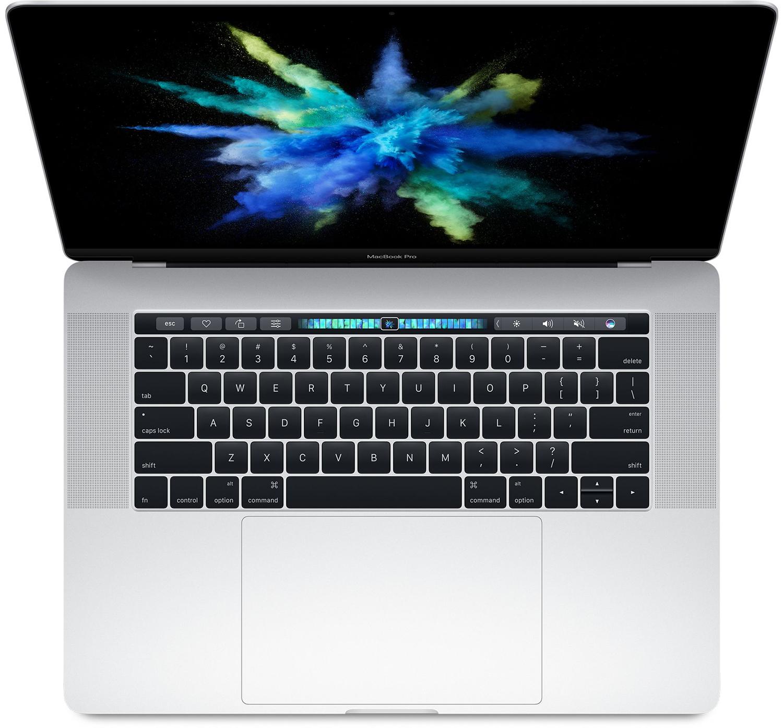 Best Laptops for Music Production - Top 7 Best Music Production Laptops