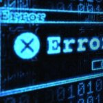 """Fix 0xc000007b Error - How to Fix """"the application was unable to start correctly 0xc000007b"""" Error?"""