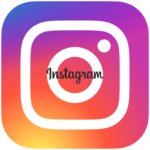 How to Unblock Someone on Instagram? - Guide to Unblocking Instagram users