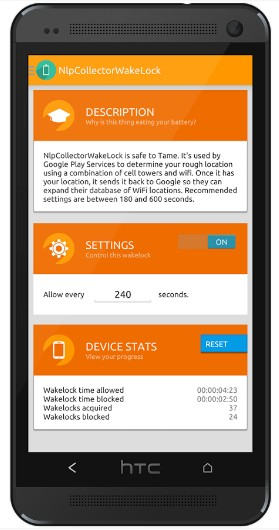 amplify - Best Xposed Framework Modules for Android - Top 10 Best Xposed Framework Modules for Android