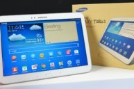 Buying Guide: Top 7 Best Tablets for College Students