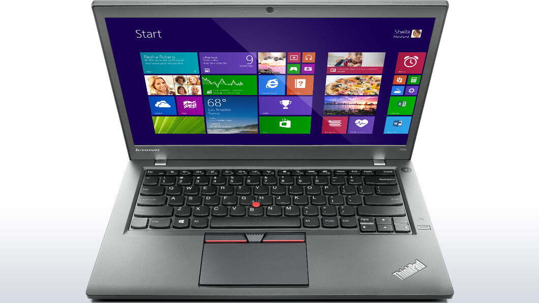 Best Laptop Brands - Top 10 Best Laptop Brands with Top Rated Laptops