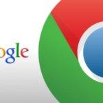 Fix err spdy protocol error - How to Fix ERR_SPDY_PROTOCOL_ERROR in Chrome?