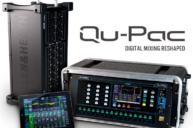Buying Guide: Top 10 Best Digital Mixers for Recording Studio